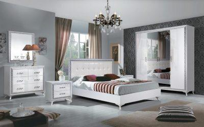 Спальный гарнитур Дана