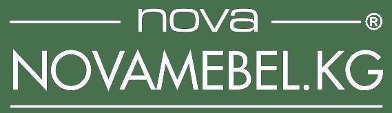 Новамебель