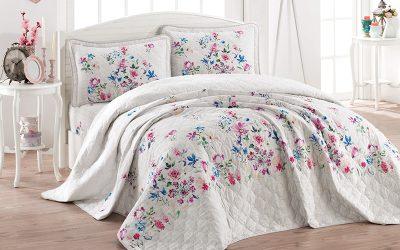 Комплект постельного белья Clancy